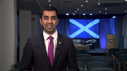Find out more on <a href='https://www.scottish.parliament.uk/msps/Humza-Yousaf-MSP.aspx' target='_blank'>this partnership</a> and <a href='http://www.scotland-malawipartnership.org/members.html?display=membermapscotland' target='_blank'>700 others</a>.