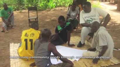 Find out more on <a href='http://www.strath.ac.uk/malawi/projects/chikwawaproject/' target='_blank'>this partnership</a> and <a href='http://www.scotland-malawipartnership.org/members.html?display=membermapscotland' target='_blank'>700 others</a>.