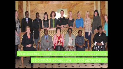 Find out more on <a href='http://www.scotland-malawipartnership.org/members.html?display=memberdetails&memberid=693' target='_blank'>this partnership</a> and <a href='http://www.scotland-malawipartnership.org/members.html?display=membermapscotland' target='_blank'>700 others</a>.