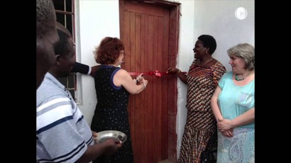 Find out more on <a href='http://www.sarahboyack.com/?p=2339' target='_blank'>this partnership</a> and <a href='http://www.scotland-malawipartnership.org/members.html?display=membermapscotland' target='_blank'>700 others</a>.